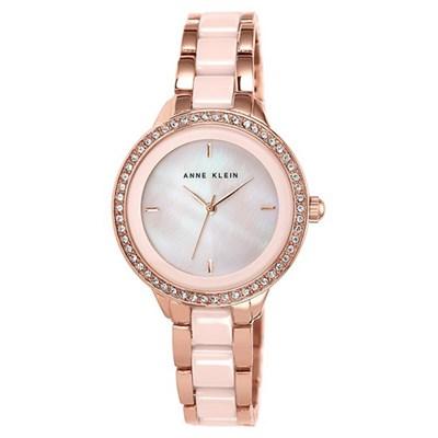 Đồng hồ Nữ Anne Klein AK/1418RGLP