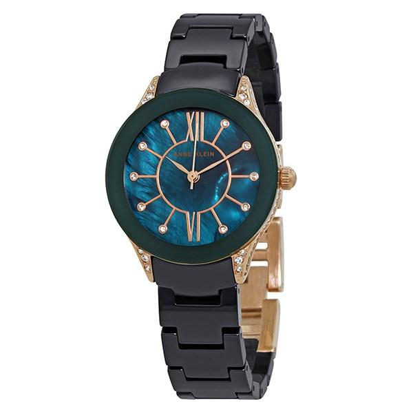 Đồng hồ Nữ Anne Klein AK/2388RGNV