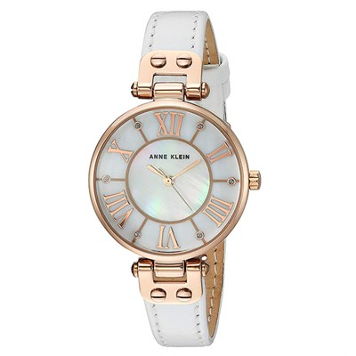 Đồng hồ Nữ Anne Klein AK/2718RGWT