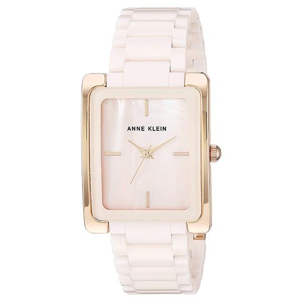 Đồng hồ Nữ Anne Klein AK/2952LPRG