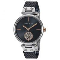 Đồng hồ Nữ Anne Klein AK/3001BLRT