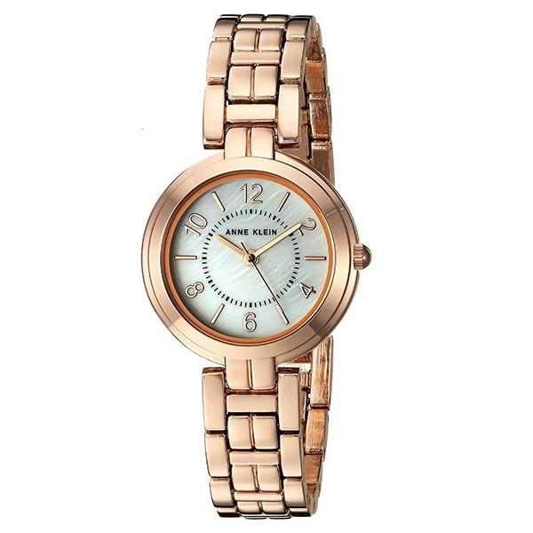 Đồng hồ Nữ Anne Klein AK/3070MPRG