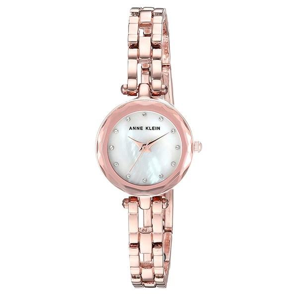 Đồng hồ Nữ Anne Klein AK/3120MPRG