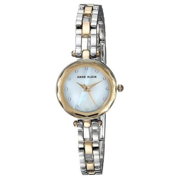 Đồng hồ Nữ Anne Klein AK/3121MPTT