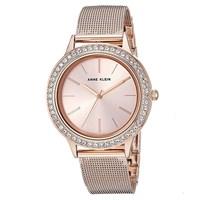 Đồng hồ Nữ Anne Klein AK/3166INST