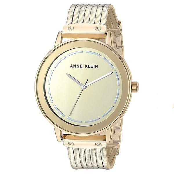 Đồng hồ Nữ Anne Klein AK/3222GMGB
