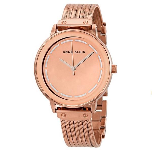 Đồng hồ Nữ Anne Klein AK/3222RMRG