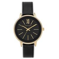 Đồng hồ Nữ Anne Klein AK/3252BKWT