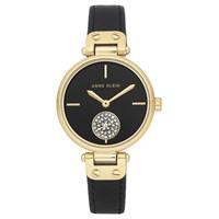 Đồng hồ Nữ Anne Klein AK/3380BKBK