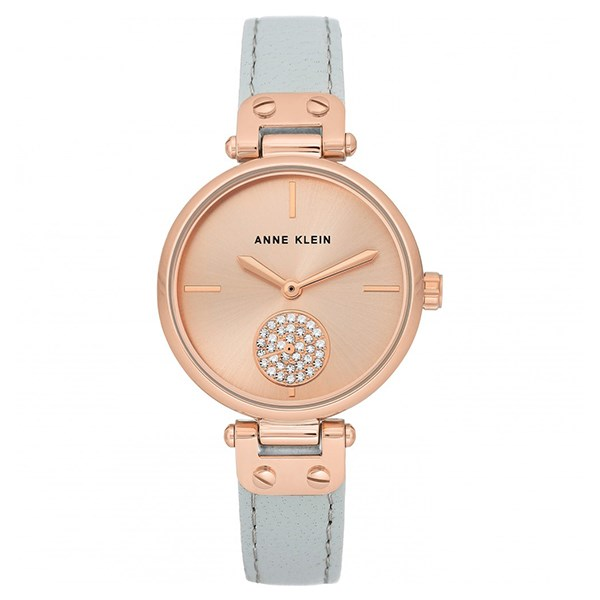 Đồng hồ Nữ Anne Klein AK/3380RGLG