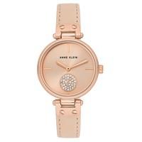 Đồng hồ Nữ Anne Klein AK/3380RGLP