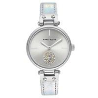 Đồng hồ Nữ Anne Klein AK/3381SVSI