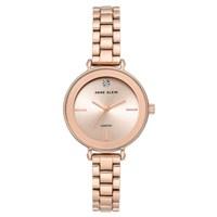 Đồng hồ Nữ Anne Klein AK/3386RGRG - Đính kim cương
