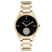 Đồng hồ Nữ Anne Klein AK/3416BKGB