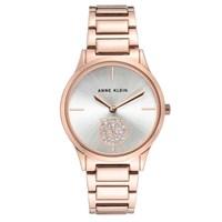 Đồng hồ Nữ Anne Klein AK/3416SVRG