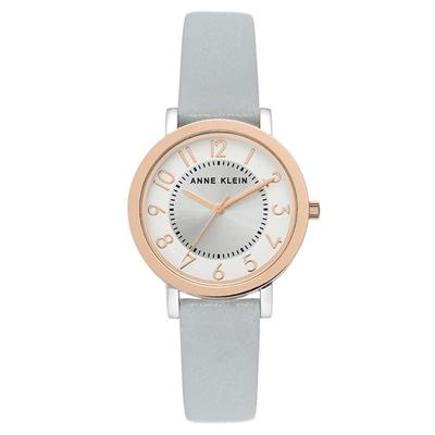Đồng hồ Nữ Anne Klein AK/3443RTLG