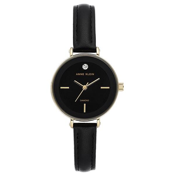 Đồng hồ Nữ Anne Klein AK/3508BKBK