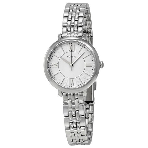 Đồng hồ Nữ Fossil ES3797