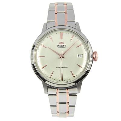 Đồng hồ Nữ Orient RA-AC0008S10B - Cơ tự động