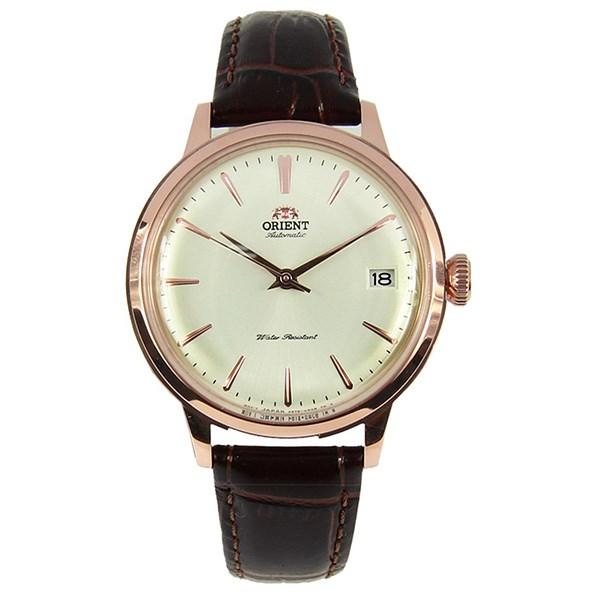 Orient RA-AC0010S10B - Nữ