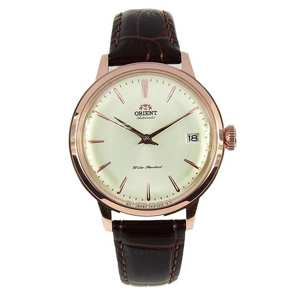 Đồng hồ Nữ Orient RA-AC0010S10B - Cơ tự động