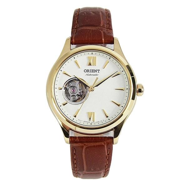 Đồng hồ Nữ Orient RA-AG0024S10B - Cơ tự động