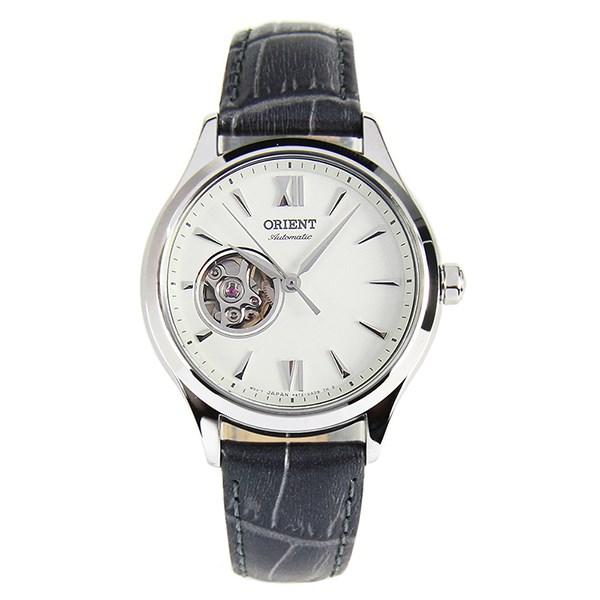 Đồng hồ Nữ Orient RA-AG0025S10B - Cơ tự động
