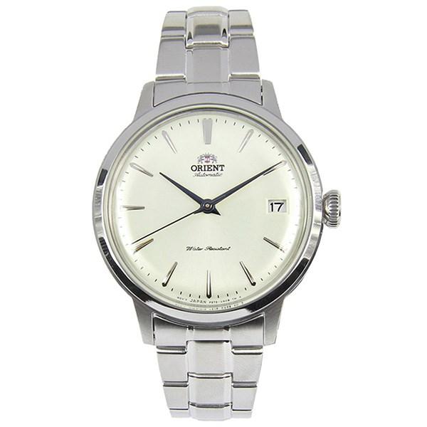 Đồng hồ Nữ Orient RA-AC0009S10B - Cơ tự động