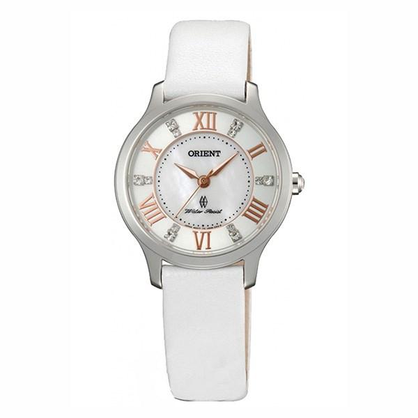 Đồng hồ Nữ Orient FUB9B005W0