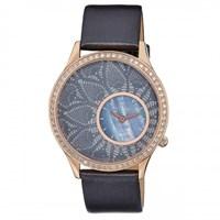 Đồng hồ Nữ Titan 9959WL03