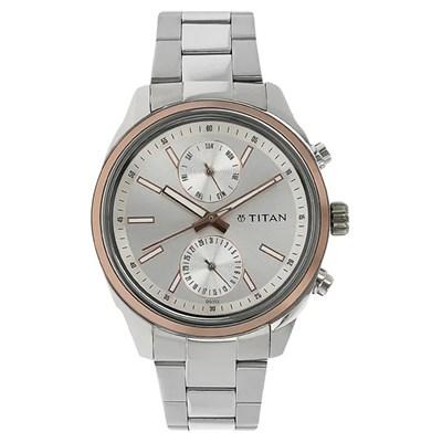 Titan 1733KM02 - Nam