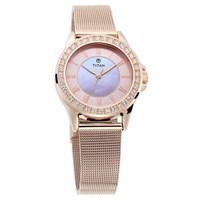 Đồng hồ Nữ Titan 9798WM04
