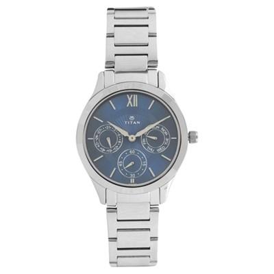 Đồng hồ Nữ Titan 2570SM01