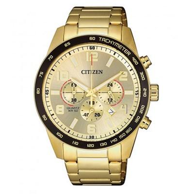 Citizen AN8163-54P - Nam