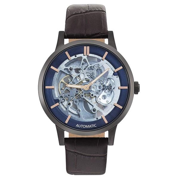 Đồng hồ Nam Kenneth Cole KC50559001