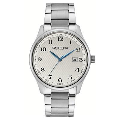 Đồng hồ Nam Kenneth Cole KC50841001