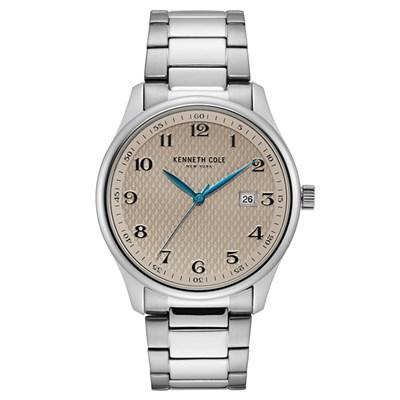 Đồng hồ Nam Kenneth Cole KC50841003
