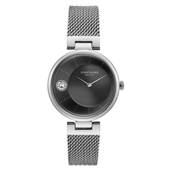 Đồng hồ Nữ Kenneth Cole KC50786001