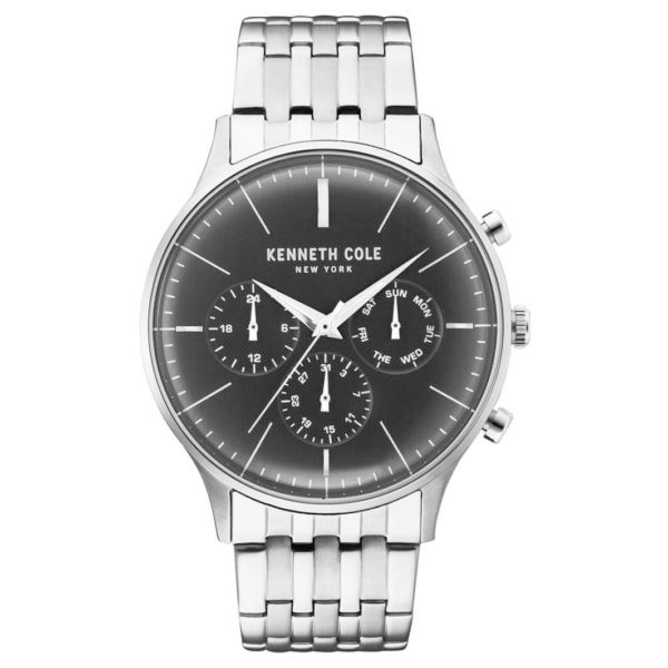Kenneth Cole KC50586001 - Nam