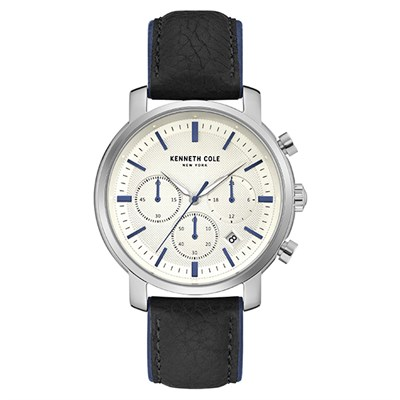 Kenneth Cole KC50775001 - Nam