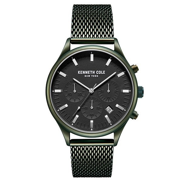 Kenneth Cole KC50782004 - Nam