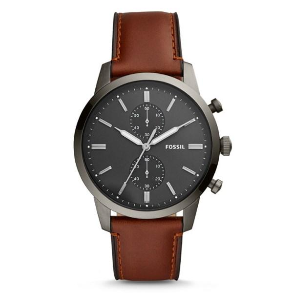Đồng hồ Nam Fossil FS5522