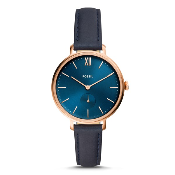 Đồng hồ Nữ Fossil ES4663