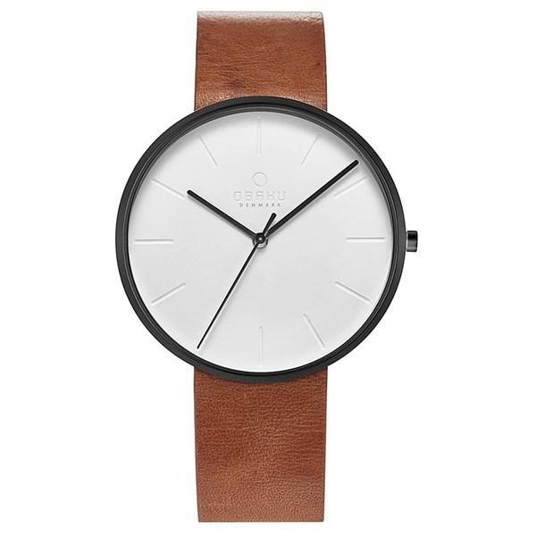 Đồng hồ Nam Obaku V219GXBIRZ