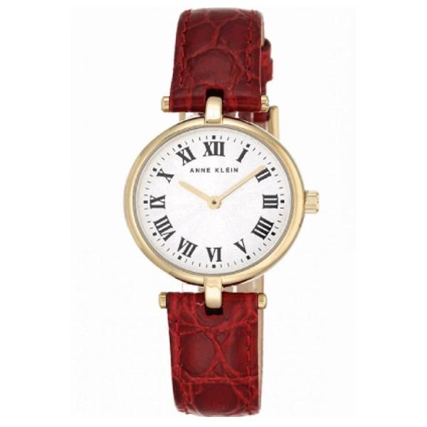 Đồng hồ Nữ Anne Klein AK/2354SVRD