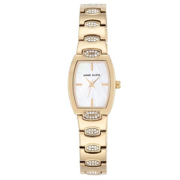 Đồng hồ Nữ Anne Klein AK/2784MPGB