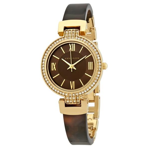 Đồng hồ Nữ Anne Klein AK/2894BNTO