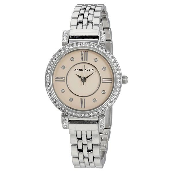 Đồng hồ Nữ Anne Klein AK/2929LPSV