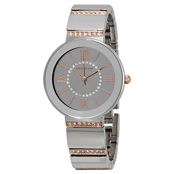 Đồng hồ Nữ Anne Klein AK/2947SMRT
