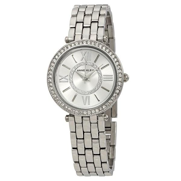 Đồng hồ Nữ Anne Klein AK/2967SVSV
